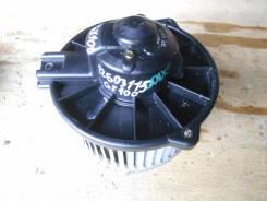 Мотор печки контрактный Toyota Mark2 GX100 4760