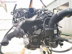Двигатель Land Rover Range Rover Sport 2, 2017, 3 л, дизель (306DT )