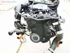 Двигатель BMW 4, F32/F33/F36, 2019, 3 л, дизель (N57D30A)