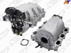 Коллектор впускной Mercedes VITO /Sprinter W164/203/204/211/212/221