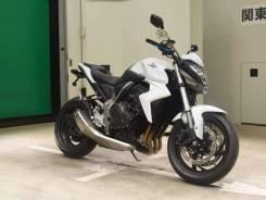 Honda CB 1000R, 2010