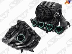 Коллектор впускной VW POLO / Jetta / Skoda Octavia /Rapid /Yetti 1,6L