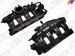 Коллектор впускной Skoda Octavia / YETI / VW Passat / Tiguan / Jetta