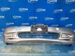 Бампер передний Honda Inspire UA4 UA5 2002 [71101S0KA01ZE]