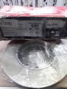 Диск тормозной Renault Logan Clio/R19/R21 1.2-1.9D 86>238 mm