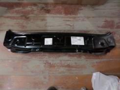 Панель задняя Skoda Octavia A7 2013-2020 [5E5813309]