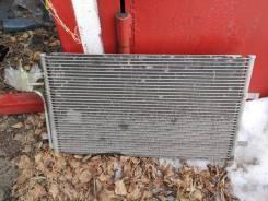 Радиатор кондиционера Ford Focus 2/C-Max 1516838