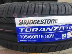 Bridgestone Turanza T001 JAPAN, 195/60 R15
