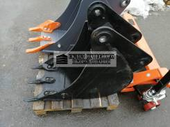 Ковш Строительный Усиленный 400 мм (40 см)
