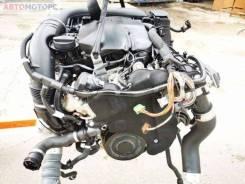 Двигатель BMW 4, F32/F33/F36 2017, 3 л, дизель (N57D30B)