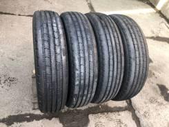 Bridgestone R202, 215/85 R16 LT