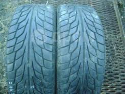 Bridgestone Grid, 215/60 R15
