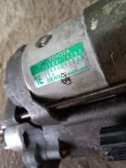 Стартер Toyota Ipsum SXM10 3SFE