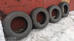 Toyo Open Country A/T+, 265/65R17