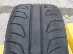 Bridgestone Potenza RE-01R, 205/45 R17