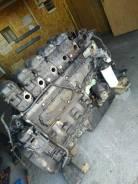 Двигатель Scania DC1214 2006г в разборе