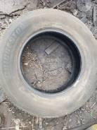 Bridgestone Duravis R670, 165/75 R13