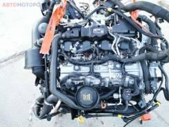 Двигатель Land Rover Range Rover Sport 2, 2020, 2 л, гибрид