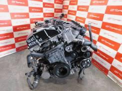 Двигатель BMW N52B30AE для 3-Series, 5-Series. Гарантия, кредит.