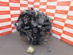 Двигатель Toyota 2GR-FE для Avalon, Camry, Venza, Estima. Гарантия