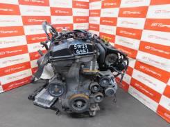 Двигатель Hyundai G4KJ для Sonata. Гарантия