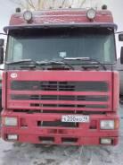 DAF, 1996