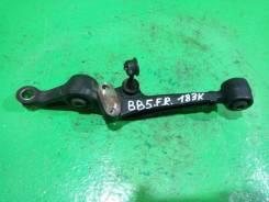 Рычаг Honda Prelude BB5, передний правый