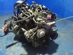 Двигатель Daihatsu Cast 2016 LA250S KF-VE4 [245096]