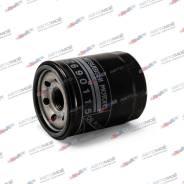 Фильтр масляный Mitsubishi MZ690115