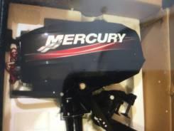 Продам лодочный мотор Меркурий 2;5