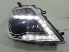 Фара led Nissan Patrol 2014-2021 [260103ZD0B], передняя левая
