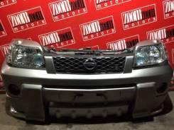 Nose cut Nissan X-Trail `2001-2007