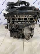 Двигатель Ford Focus 2 2005-2011 CB4 2.0 (AOBA)