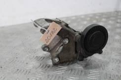 Ролик натяжителя Rover 400 1.4л 1998 [ED_20172.02]