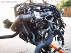 Двигатель BMW 5 G30/G31 2018, 2 л, бензин (B48B20B)