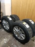 Pirelli Ice Zero, 215/60r16