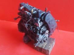 Двигатель Toyota Land Cruiser Prado 2012 [1900030670] KDJ150 1KD-FTV