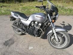 Honda CB 750-2, 1997