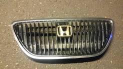 Решетка радиатора Honda Ascot CE4 / Rafaga CE4