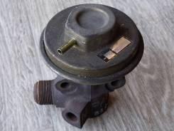 Клапан рециркуляции выхлопных газов 147100W000 Infiniti QX4 (JR50)