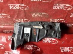 Защита двигателя Nissan Serena 2005 TC24-327393 QR20, правая