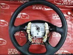 Руль Nissan Bluebird 1999 SU14-105853 CD20-752972X