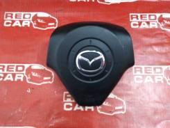 Airbag на руль Mazda Axela 2000 BK5P-335187 ZY-538044