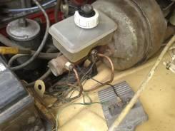 Усилитель тормозов ГАЗ 3110 б/у