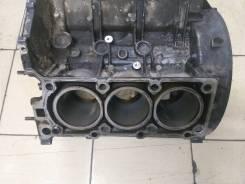 Блок цилиндров Mercedes-Benz 3.2