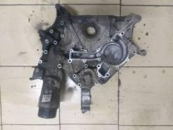 Лобовина двигателя Mercedes-Benz