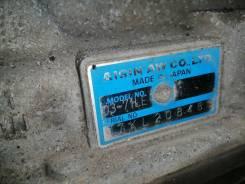 АКПП Suzuki Escudo [21000-65D10-111]