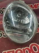 Фара Daewoo Matiz M150 2011 перед. прав. (б/у)