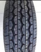 Bridgestone, R15 215/80