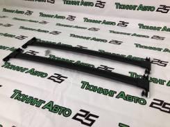 Поперечины / рейлинги Toyota LAND Cruiser 200 07-21